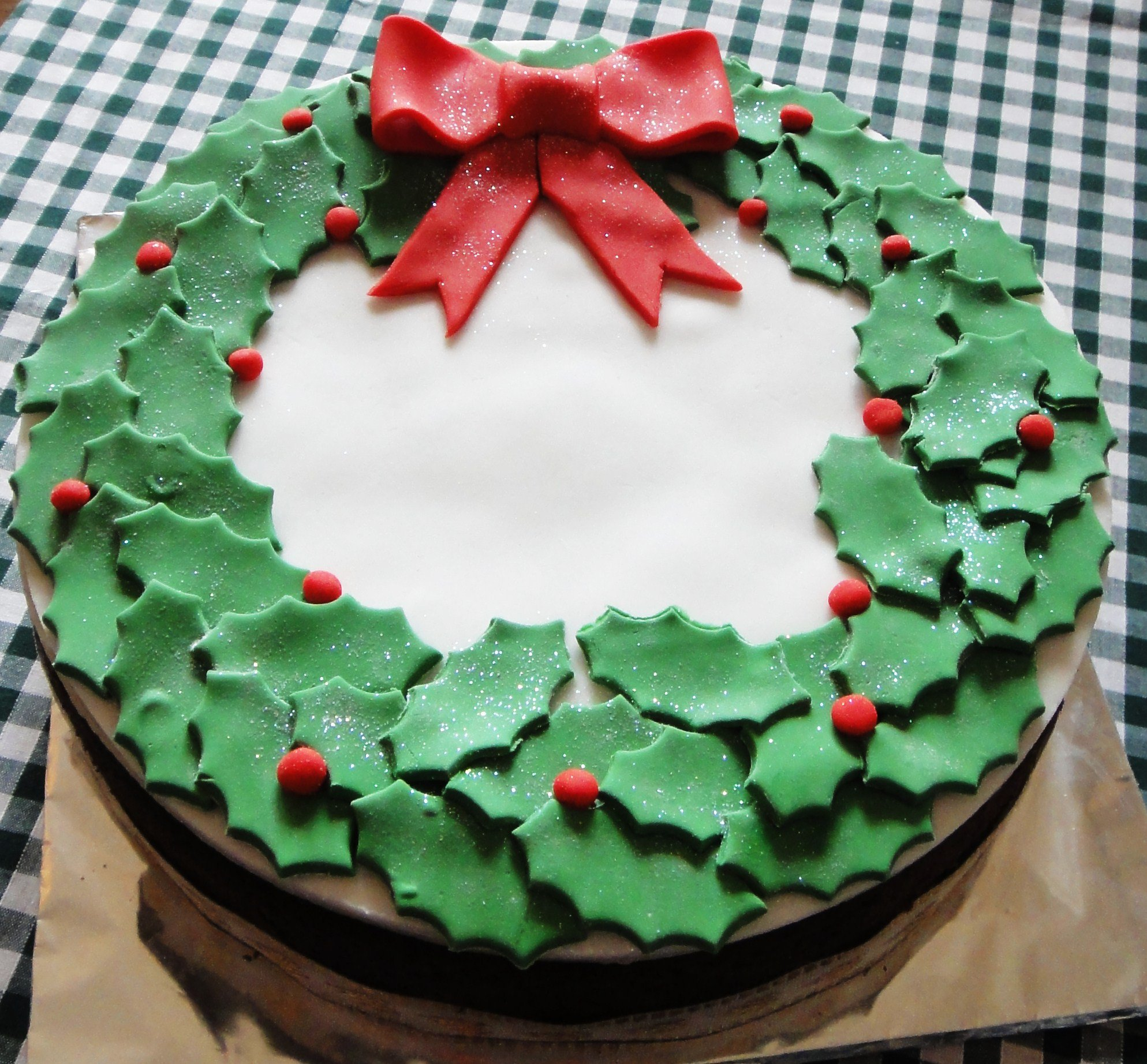 Top Christmas Cake Decorating Ideas 1987 x 1844 · 617 kB · jpeg